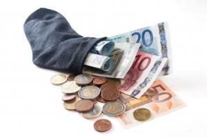 Inwestycja w obligacje korporacyjne jest lepsza od tradycyjnych metod inwestowania